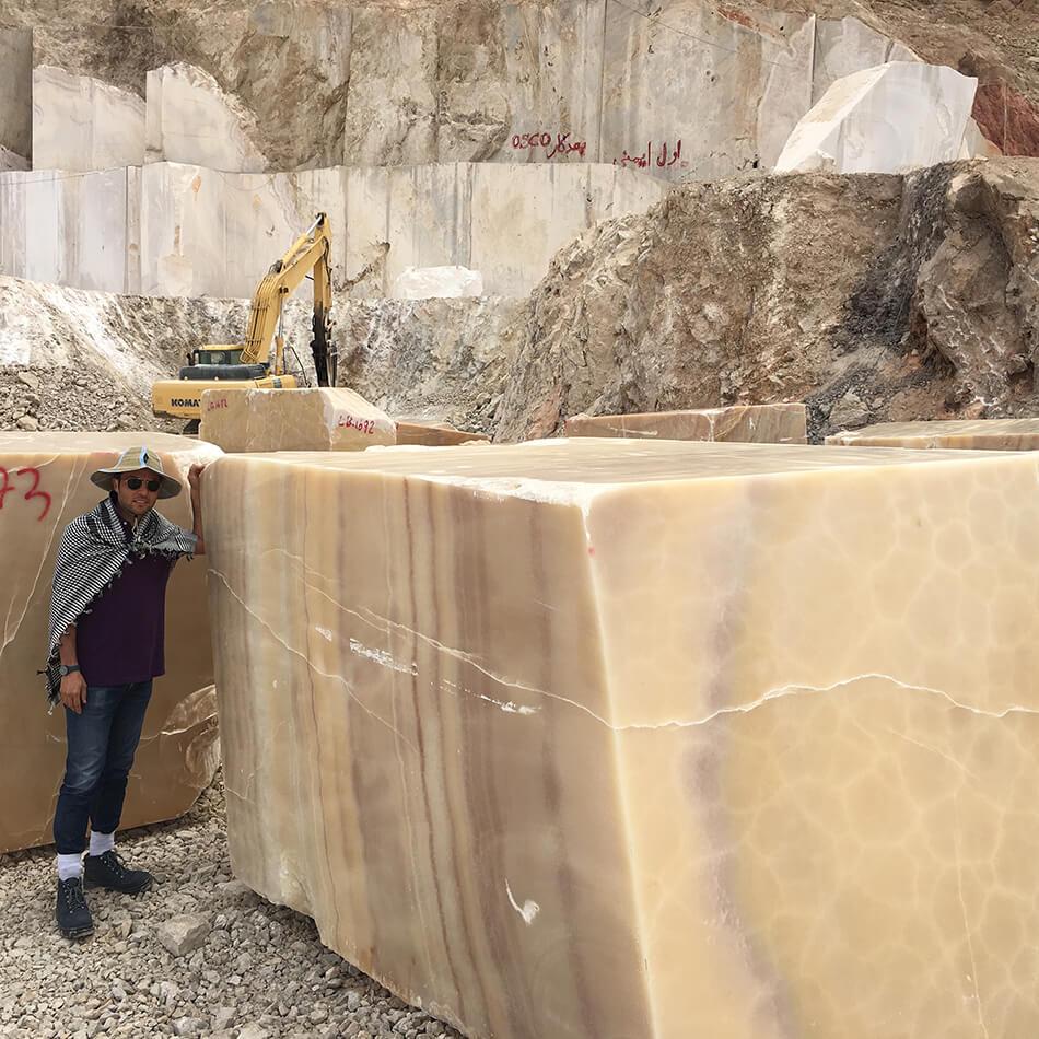 osco , onyx , marble , stone , iran , slab